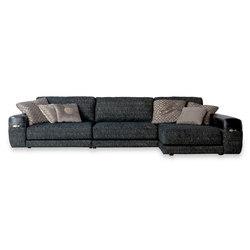 1731 sofa | Sofas | Tecni Nova