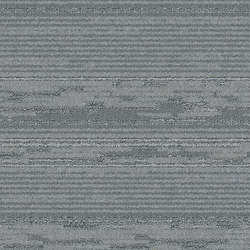 Posh Collection Capri   Carpet tiles   Interface USA