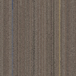 Primary Stitch Braid | Carpet tiles | Interface USA