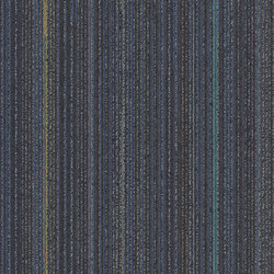 Primary Stitch Cable   Carpet tiles   Interface USA