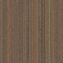 Primary Stitch Crewel | Carpet tiles | Interface USA