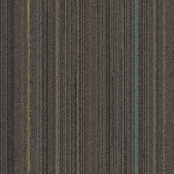 Primary Stitch French Knot | Carpet tiles | Interface USA