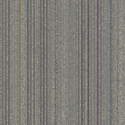 Primary Stitch Knit | Carpet tiles | Interface USA