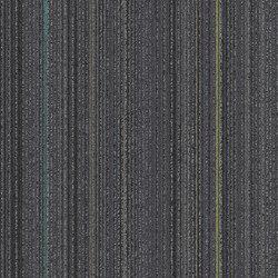 Primary Stitch Purl | Carpet tiles | Interface USA