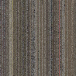 Primary Stitch Satin | Carpet tiles | Interface USA