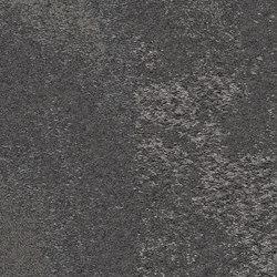 Raw Loft | Carpet tiles | Interface USA