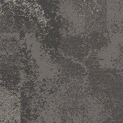 Raw Urban   Carpet tiles   Interface USA