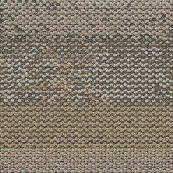 Reclaim Cottage Taupe | Carpet tiles | Interface USA