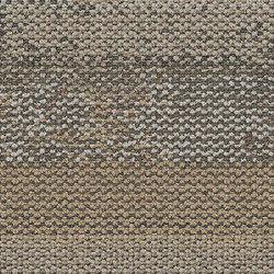Reclaim Cottage Taupe | Teppichfliesen | Interface USA