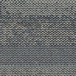 Reclaim Faded Denim | Carpet tiles | Interface USA