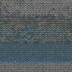 Reclaim Weathered Blue | Carpet tiles | Interface USA