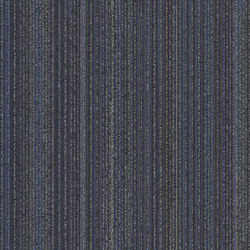 Sew Straight Cable   Carpet tiles   Interface USA