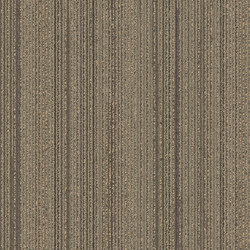 Sew Straight Chain | Carpet tiles | Interface USA