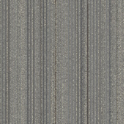 Sew Straight Knit | Carpet tiles | Interface USA