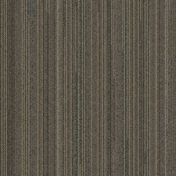 Sew Straight Moss | Carpet tiles | Interface USA