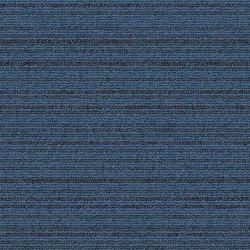Shiver Me Timbers Balsam | Teppichfliesen | Interface USA