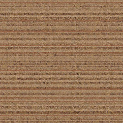 Shiver Me Timbers Cedar | Quadrotte / Tessili modulari | Interface USA