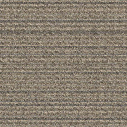 Shiver Me Timbers Dogwood | Carpet tiles | Interface USA