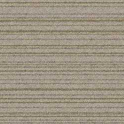 Shiver Me Timbers Gingko | Carpet tiles | Interface USA