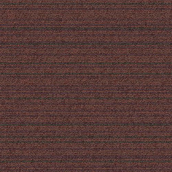Shiver Me Timbers Sequoia | Dalles de moquette | Interface USA