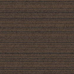Shiver Me Timbers Walnut | Carpet tiles | Interface USA