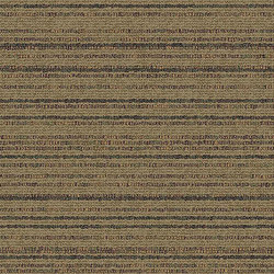 Shiver Me Timbers Willow | Carpet tiles | Interface USA