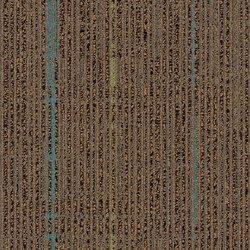 Sidetrack Aztec | Carpet tiles | Interface USA