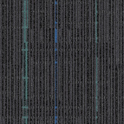 Sidetrack Nubian | Carpet tiles | Interface USA