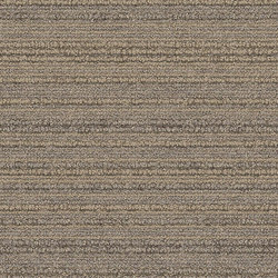 SILVER LININGS SL910 BEIGE Carpet tiles from Interface USA