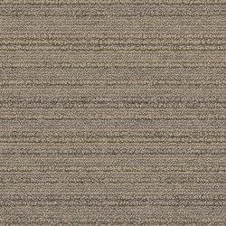 Silver Linings SL910 Beige | Carpet tiles | Interface USA