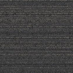 Silver Linings SL910 Charcoal   Carpet tiles   Interface USA
