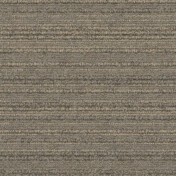 Silver Linings SL910 Gingko | Dalles de moquette | Interface USA