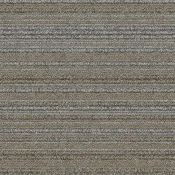 Silver Linings SL910 Mica | Teppichfliesen | Interface USA