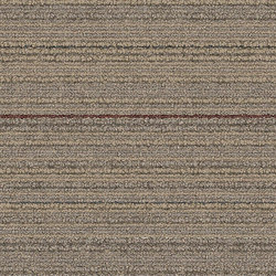 Silver Linings SL920 Beige | Carpet tiles | Interface USA