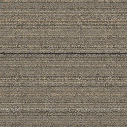 Silver Linings SL920 Gingko | Carpet tiles | Interface USA