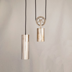 Pendants - PEND-2000 | Suspended lights | Sun Valley Bronze