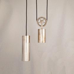 Pendants - PEND-2000 | Suspended lights | Sun Valley Bronze