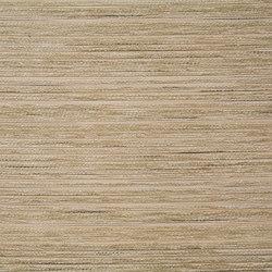 Palms | Coconut | Tessuti | Anzea Textiles