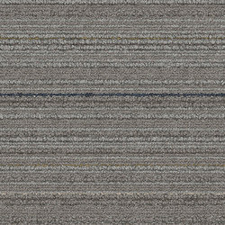 Silver Linings SL920 Nickel | Carpet tiles | Interface USA
