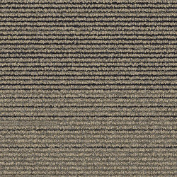 Silver Linings SL930 Gingko Fade | Carpet tiles | Interface USA
