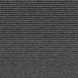 Silver Linings SL930 Graphite Fade | Carpet tiles | Interface USA
