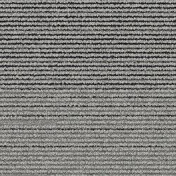 Silver Linings SL930 Grey Fade | Carpet tiles | Interface USA