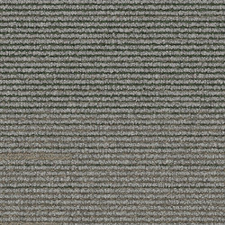 Silver Linings SL930 Mica Fade | Carpet tiles | Interface USA