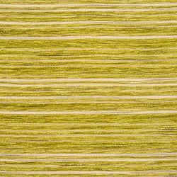 Palms | Canary | Tejidos tapicerías | Anzea Textiles