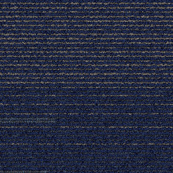 Silver Linings SL930 Navy Fade | Carpet tiles | Interface USA