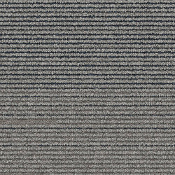Silver Linings SL930 Nickel Fade | Carpet tiles | Interface USA