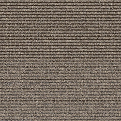 Silver Linings SL930 Taupe | Carpet tiles | Interface USA