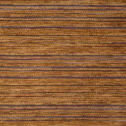 Palms | Date | Tessuti imbottiti | Anzea Textiles