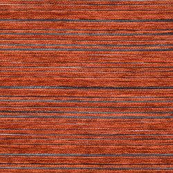 Palms | Pindo | Tessuti | Anzea Textiles