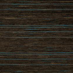 Palms | Montgomery | Fabrics | Anzea Textiles